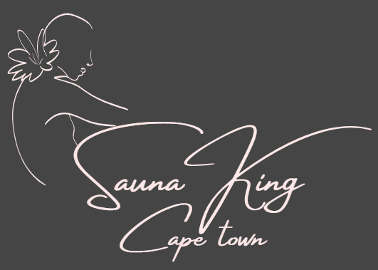 Sauna King Cape Town
